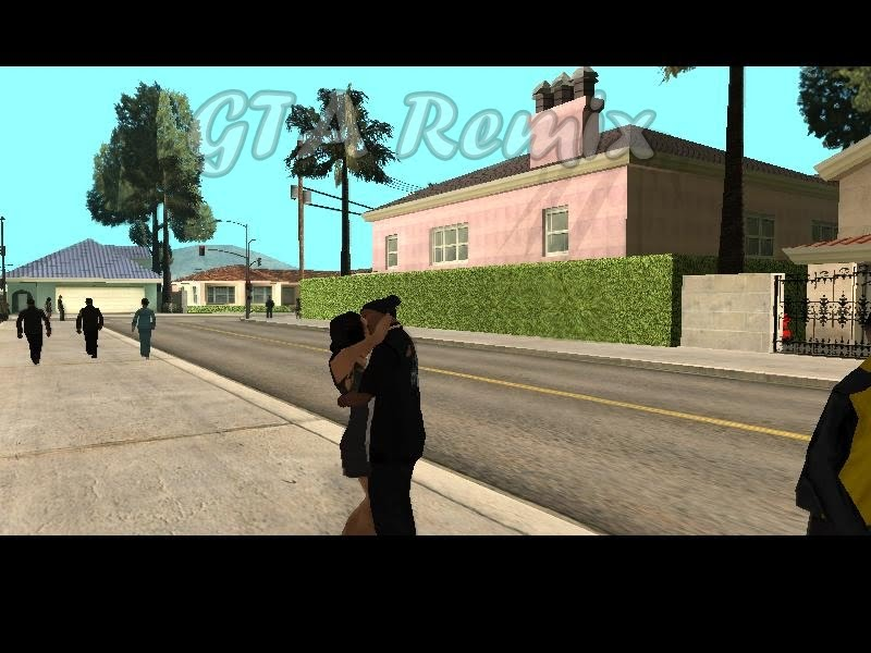 descargar mods cleo 3 para gta san andreas pc